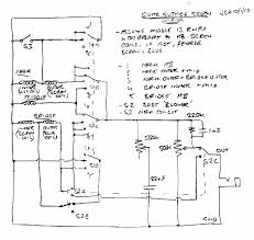 suhr guthrie govan wiring guitarnutz  i think that to build it would need a wiring diagram showing the physical switches and connection wires but this schematic shows