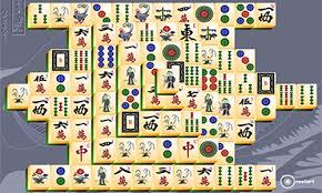 mahjong 247 online spielen