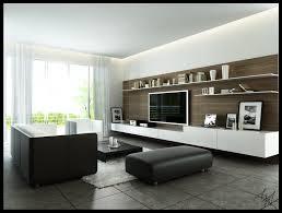 Modern 2 Bedroom House Plans Home Design 2 Bedroom House Plans Designs 3d Small Homilumi