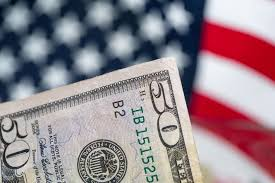 stimulus checks and citizenship who is