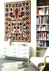 how to hang a rug on the wall how to hang a rug on the wall how to hang a rug on the wall