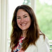 10+ perfiles de «Heather Rhodes» | LinkedIn