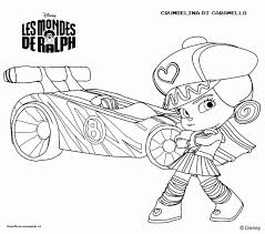 Kleurplaat Planes Nieuw Easy Bug Coloring Pages Unique 82 Best