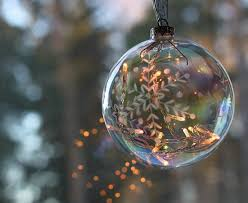 Gallery of 25 Awesome Christmas Ornaments For Outdoor Decorations