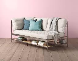 dual purpose furniture. Ikea-catalogue-dual-purpose-furniture Dual Purpose Furniture