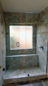 bathroom windows inside shower dragonspowerup with regard to design 3