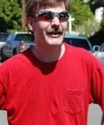 Brad Yusko - real estate agent in WA, King | AdoptAnAgent