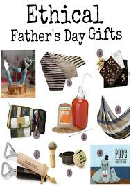 Condo Blues 18 Of The Best Fatheru0027s Day Gifts For DadGreat Christmas Gifts For Fathers