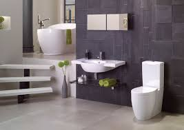 Bathrooms Welcome To Crown Tiles Bathrooms Barnsley Crown Tiles Bathrooms