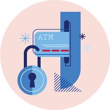 Checking debit accounts for teens