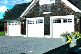 precision garage door overhead door garage doors precision overhead garage door precision garage doors shank garage precision garage door
