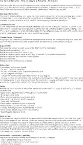 Waiter Job Description For Resume Sample Samples Administrative
