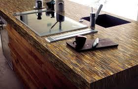 atlanta kitchen composite countertops on stone countertops
