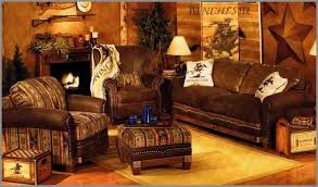rustic country living rooms. Delightful Rustic Country Living Room Furniture Rooms O