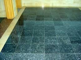 full image for blue granite floor tiles in the housegranite tile flooring cost for white floor