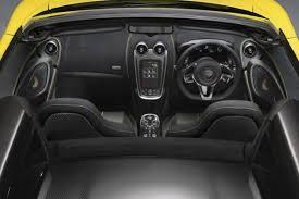 2018 mclaren top speed. exellent mclaren 2018 mclaren 570s spider interior u2013 image source top speed inside mclaren top speed