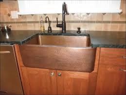 large size of kitchen room wonderful sinkology adams copper farmhouse sink copper farmhouse sink