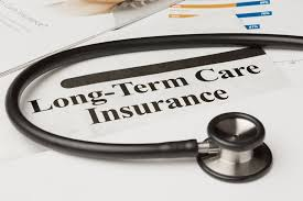 long term care insurance quotes rate increase