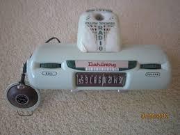 pillow radio. 1955 dahlberg coin operated hospital hotel motorama pillow speaker jadeite green tube radio model no. 4130-d1   collectors weekly e