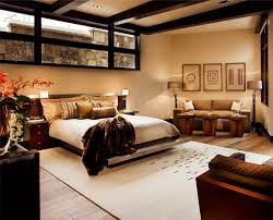 Couches For Bedrooms