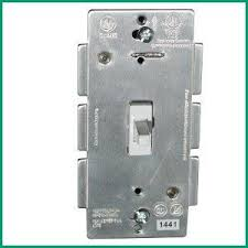 ge 45613 wave wireless lighting control. wireless lighting control dimmer switch ge 12728 zwave addon toggle ge 45613 wave