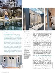 Hausbau 78 2018 By Fachschriften Verlag Issuu