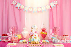 Party Planner Attractive Event Party Planner Party Box Shanghai Birthday Party