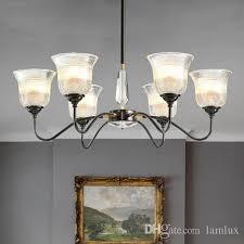 pendant lamps led dinning room bedroom pendant lightings american european modern style pendant chandeliers lights for living room pendant lamp america