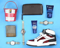 Christmas gifts for men: Awesome present ideas for men