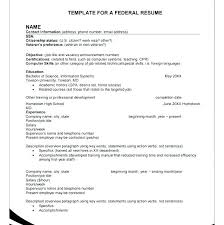 Cheap Resume Builder Beauteous Veteran Resume Builder Template Thewokco