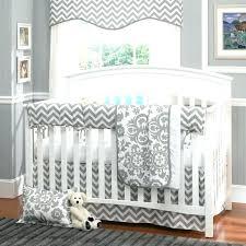 baby nursery area rugs for girl white rug gray yellow