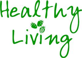 3 Steps To Enjoy A Healthier Lifestyle