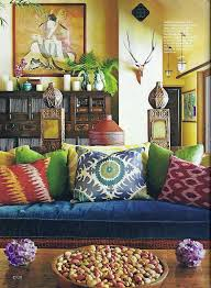 bohemian style living room. Perfect Living Bohemian Style Living Room So Colorful And Inviting In Style Living Room E