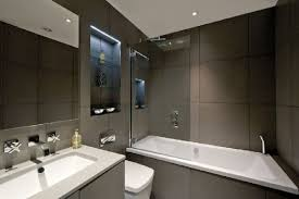 apartment bathrooms. Apartment Decoration Bathrooms Luxury S Bathroom London G