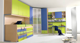 bedroom furniture for boys. Gallery Of 25 Cool And Colorful Boys Bedroom Design By ZG Group Furniture For D