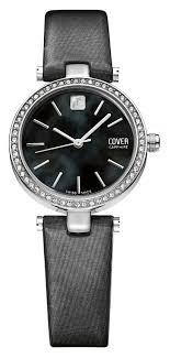 Швейцарские <b>часы Cover CO147</b>.<b>04</b>