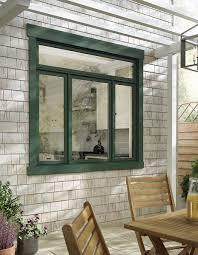 JELDWENu0027s Siteline Wood And Cladwood Window Patio Doors Offer Affordability Enhanced Performance