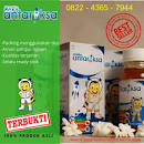 Hasil gambar untuk Obat batuk kering, batuk berdahak, demam pada anak Madu Antariksa