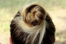 Tipy Na Rychlé účesy Pro Dlouhé Vlasy Femiacz