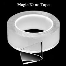 Pin by Alan Brunson on Products you tagged | Silicone tape, Double sided  tape, Tape