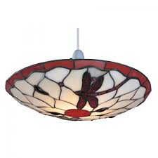 pm5001 tiffany dragonfly uplighter light pendant red 1200x1200 jpg