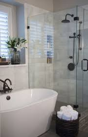staggering how to replacing bathtub faucet valves design pics cost to remove bathtub and install