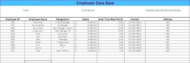 Time Log Excel Template – Custosathletics.co