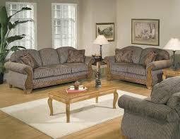 Wood Living Room Furniture Wood Living Room Furniture Luxhotelsinfo