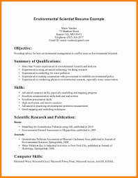 Resume Cover Letter For Law Enforcement Job Cover Letter For