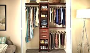 allen roth closet organize me t allen roth closet closet organizers allen roth