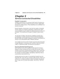 federal benefits ebook final 37 chapter 2 veterans