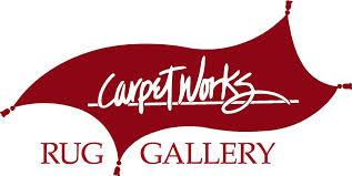 carpet works rug gallery carpeting 356 longview plz lexington ky phone number yelp