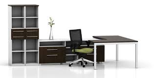 comfortable office furniture. Comfortable Black Office Furniture Sets