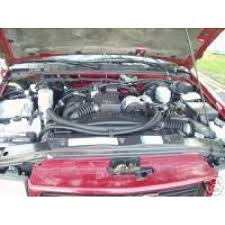 similiar 2 2l s10 engine keywords alfa showing > chevy s10 2 2l engine